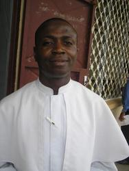 Catholic_youth_day_buea_fr_nestor_n