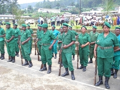 Forest_guards_poised_for_action_aga