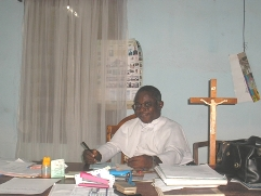 Fr_elias_parish_priest_of_bota