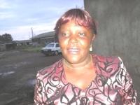 Mrs_titalanga_josephine