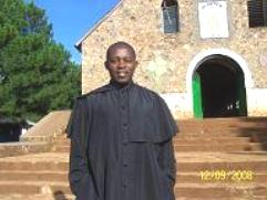 Rev_fr_john_berinyuy_parish_priest_