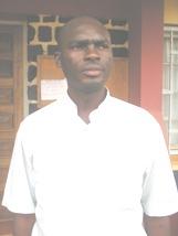 Fr_father_giles_ngwa