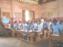 Francophones_in_anglophone_schools