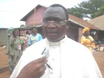 Rev_fr_joseph_essomba