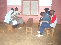 Young_christian_students_plan_activ