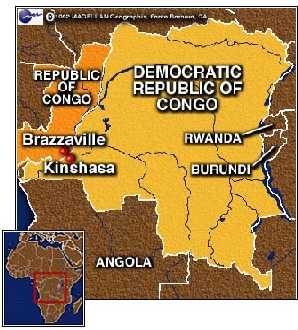 Congo_2