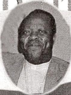 Ndongmopio2
