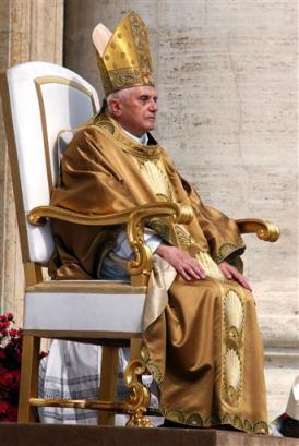 Pope_inaugural_1